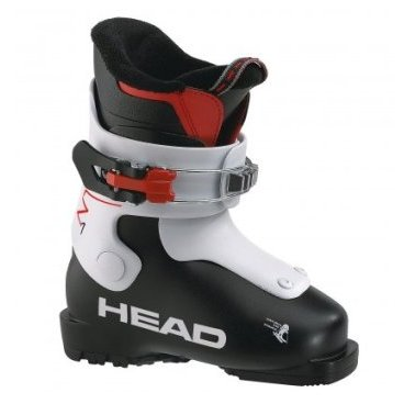 HEAD Z1 SKI BOOT JR