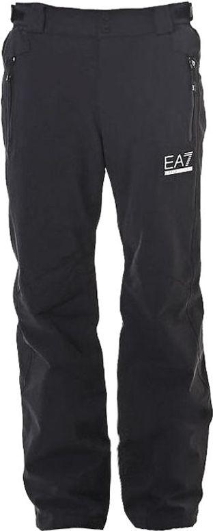EA7 PANTS MR