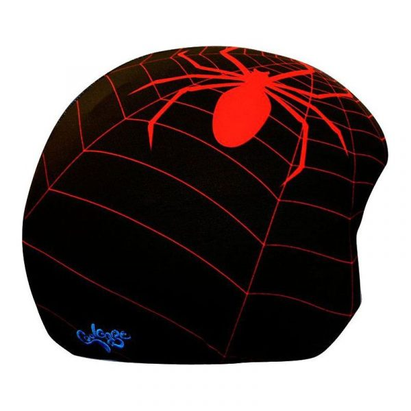 COOLCASC SPIDER