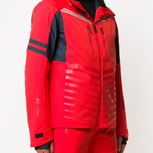 ROSSIGNOL AİLE Jacket MR
