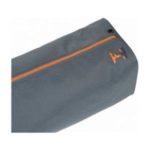 SPEED EXTENDABLE 2P PADDED 160-210CM