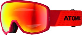 ATOMIC COU GOGGLES