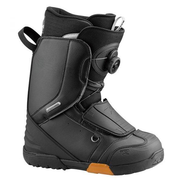 ROSSIGNOL SNOWBOARD BOOT EXCITE BOA SHIELD