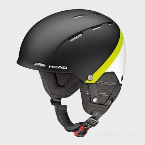 HEAD HELMET MS