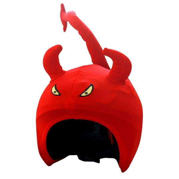 COOLCASC DEVIL