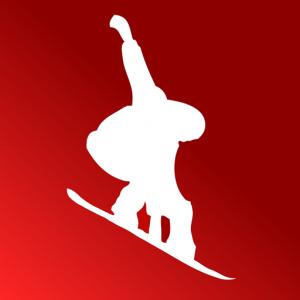HEAD SNOWBOARD BOOT THREE BOA