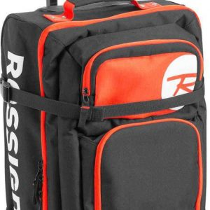 ROSSIGNOL TACTIC TRAVEL BAG