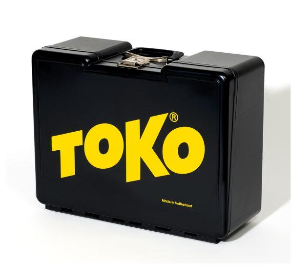 TOKO REPAIR BOX