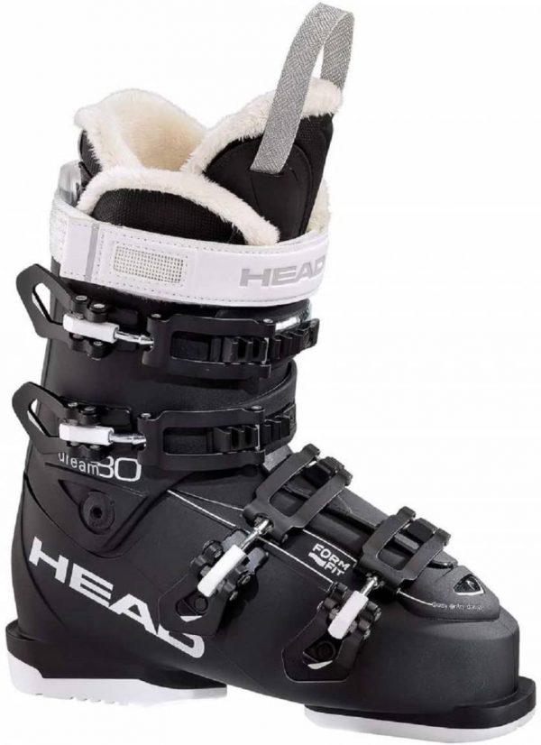 Head Dream 80 W Ski boots
