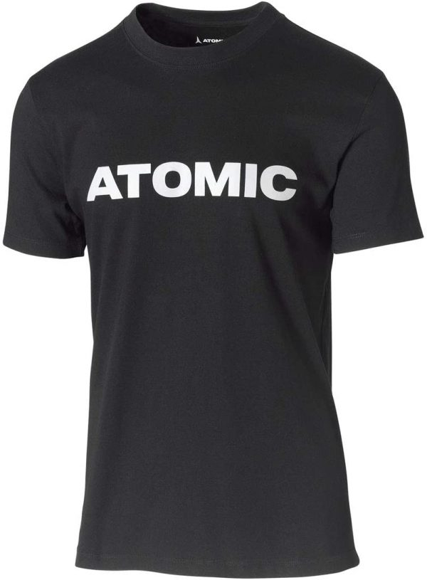 ATOMIC T-SHIRT MR