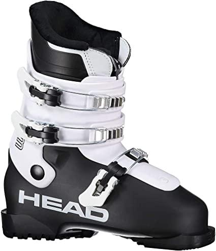HEAD Z3 SKI BOOT