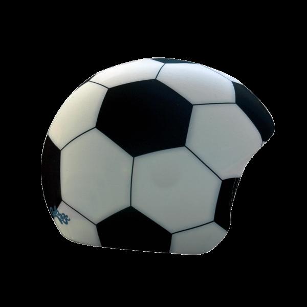 COOLCASC FOOTBALL