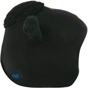 COOLCASC BLACK SHEEP