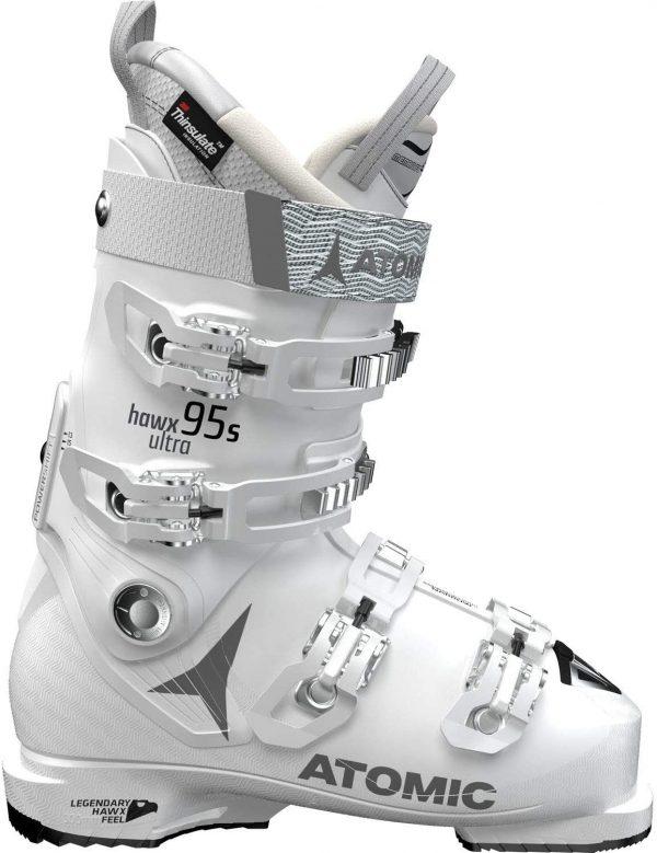 ATOMIC HAWX ULTRA 95 S SKI BOOT
