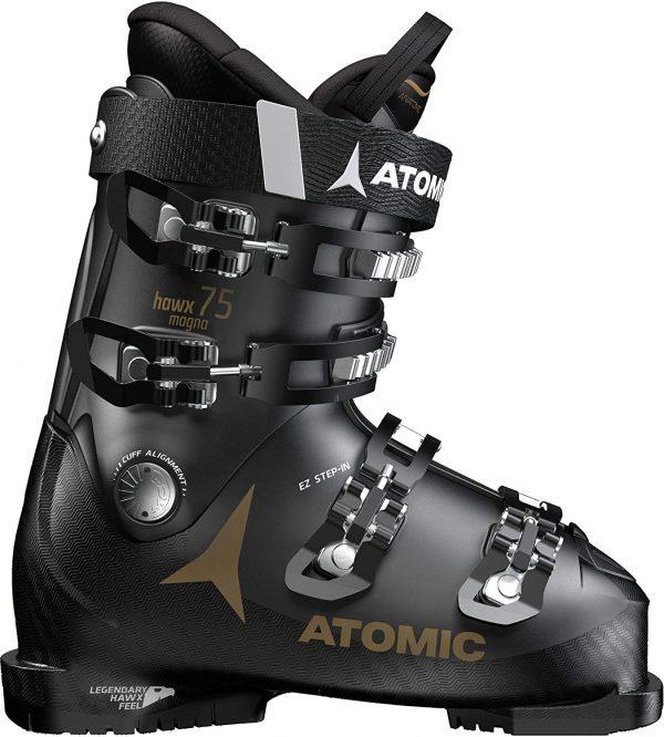 ATOMIC HAWX MAGNA 75 SKI BOOT