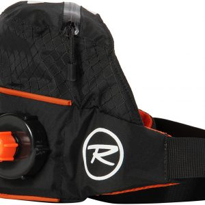 ROSSIGNOL THERMO BELT BAG