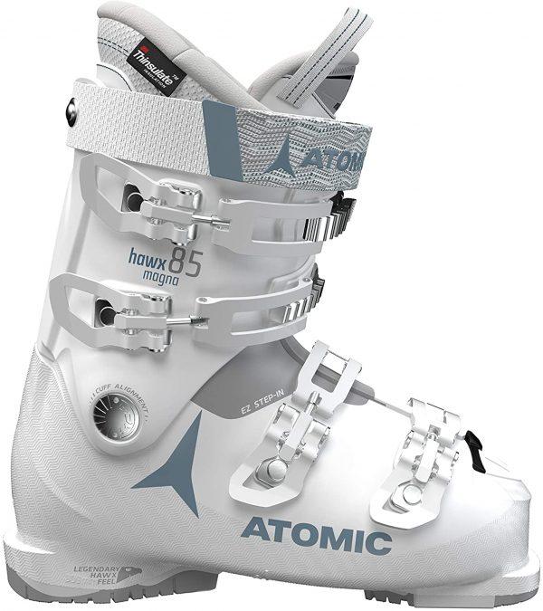 ATOMIC HAWX MAGNA 85 SKI BOOT