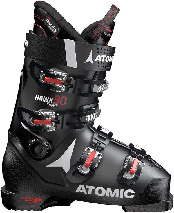 ATOMIC HAWX PRIME 90 SKI BOOT