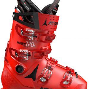 ATOMIC HAWX PRIME 120 SKI BOOT