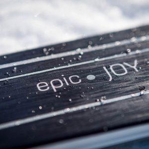 HEAD EPIC JOY + SLR JOY 11 SLR BRAKE 78