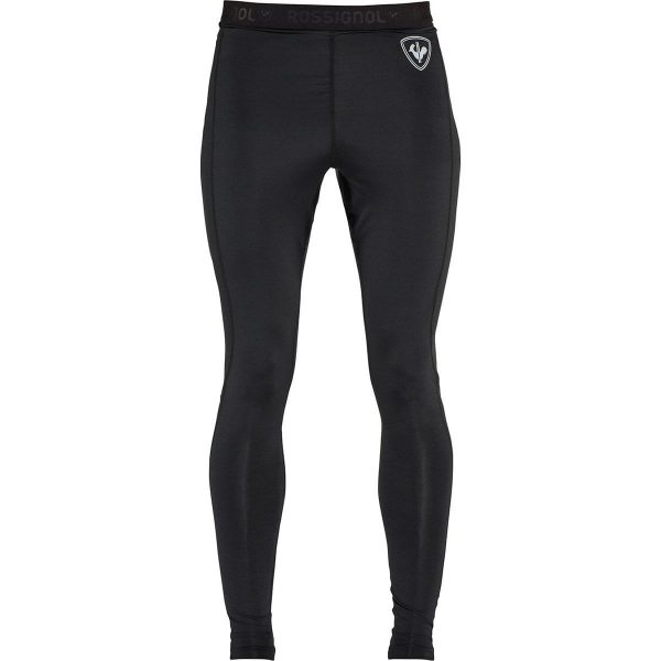 ROSSIGNOL THERMAL PANTS PRO TIGHTS