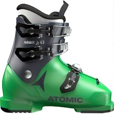 ATOMIC HAWX R3 SKI BOOT JR