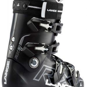 Lange RX 80 L.V. Womans Ski Boot