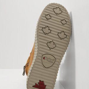 PAJAR BOOT Boot Cade tan/church