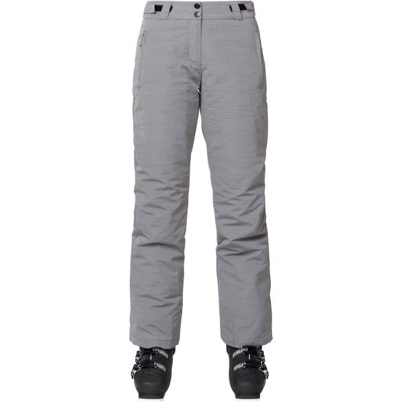 ROSSIGNOL RAPIDE OXFORD Pants