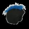 COOLCASC FIRRY BLUE