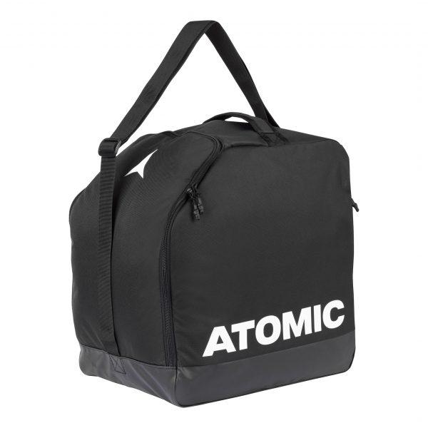 ATOMIC SKI BOOT&HELMET BAG