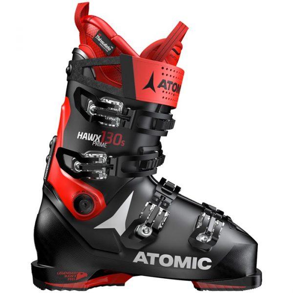 ATOMIC HAWX PRIME 130 SKI BOOT