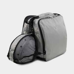 BOGNER SKI BOOT BAG