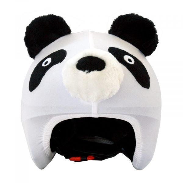 COOLCASC PANDA