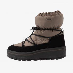 PAJAR BOOT Boot Taya Taupe