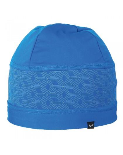 VIKING COLIMA HAT