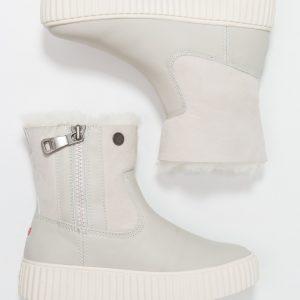PAJAR BOOT Boot Caline Ice