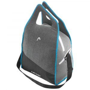 HEAD BOOT BAG MS