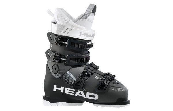 HEAD CHALLENGER SKI BOOT