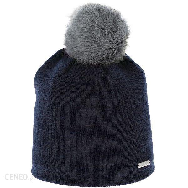 VIKING BELLA HAT