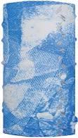 WIND X-TREME SWEETS BLUE