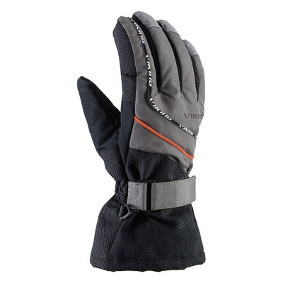 VIKING MATE GLOVES JR