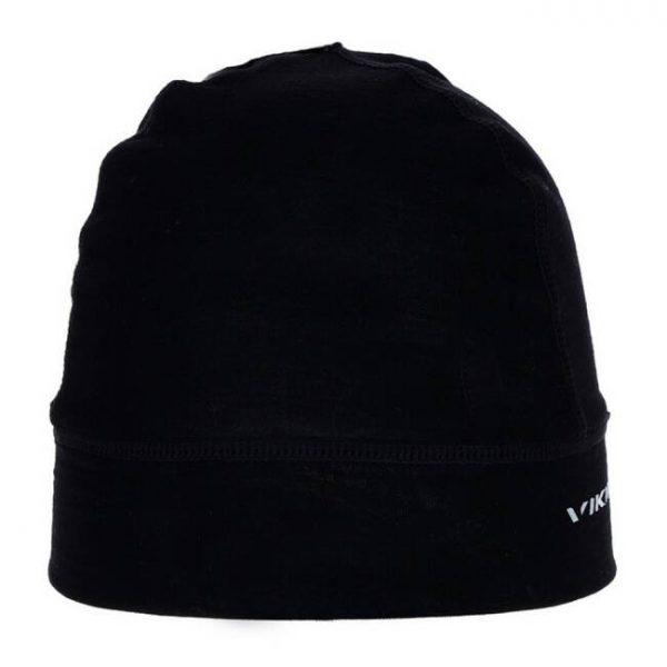 VIKING MIRAM HAT
