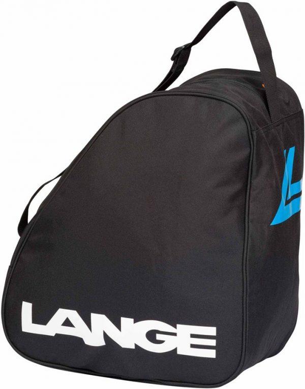 DYNASTAR Boot Bag Lange Basic