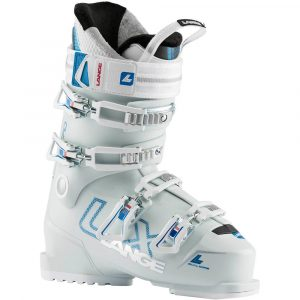 lange Women's SX 70 W Ski Boot