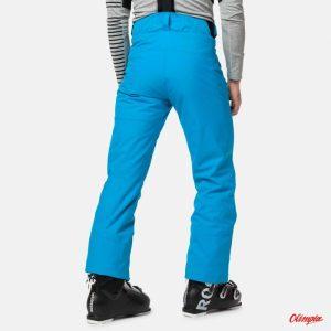 ROSSIGNOL SKİ Pants