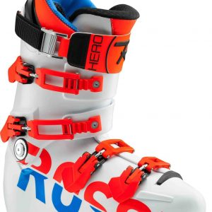 ROSSIGNOL HERO WORLD CUP SKI BOOT