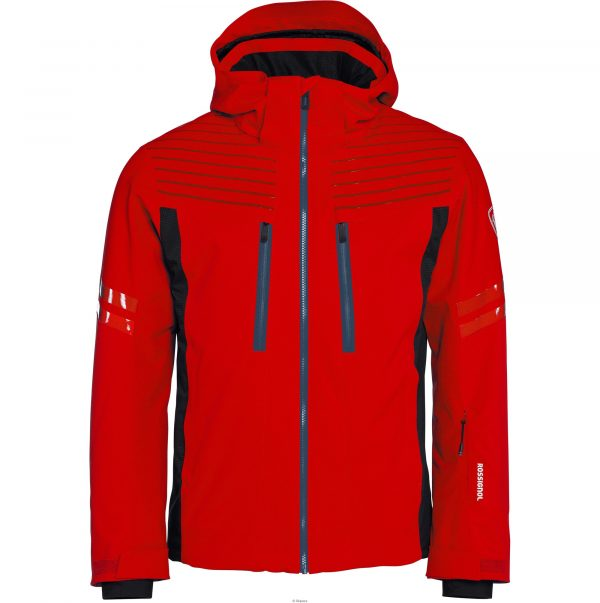 ROSSIGNOL JACKETS COURBE MR