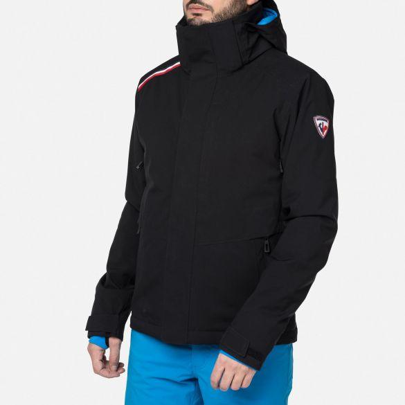 ROSSIGNOL CADRAN Jacket