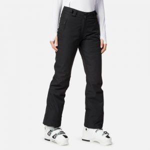 ROSSIGNOL RAPIDE Pants
